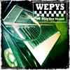 Couverture de l'album Wepys (We Play You Skank)