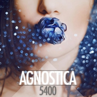 Cover of the track 5400