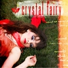 Couverture de l'album Crystal Fairy