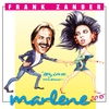Cover of the track Marlene 2015 (Party Version)