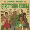Couverture de l'album Street Soul Riddim Selection