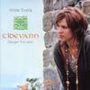 Cover of the album Tidevann - Sanger Fra Vest