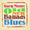 Cover of the album Old New Ballads Blues