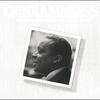 Couverture de l'album The Gene Ammons Story: Gentle Jug (Remastered)