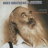 Couverture de l'album Holy Brothers and Sisters
