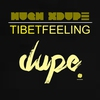 Cover of the album Tibet Feeling - Single