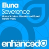 Cover of the album Severence - EP