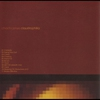 Couverture de l'album Claustrophilia