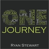 Cover of the album One Journey