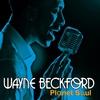 Couverture de l'album Planet Soul - Single