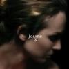 Cover of the album X:Dix