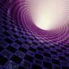 Cover of the album Energy Mind Consciousness