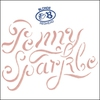 Cover of the album Penny Sparkle