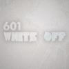 Couverture de l'album 601 White Off - EP