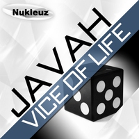 Cover of the track Vice of Life (feat. Xan) [Remixes] - EP
