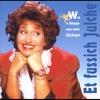 Cover of the album Wie e Bützche vun nem (B)Engel