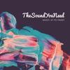 Couverture de l'album TheSoundYouNeed, Vol. 1