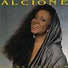 Cover of the album Pulsa Coracao