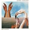 Couverture de l'album Mr. Hands
