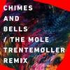 Couverture de l'album The Mole (Trentemøller Remix) - Single