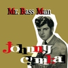 Cover of the album Mr. Bass Man