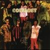 Couverture de l'album Compost