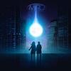 Couverture de l'album Overwrite (feat. Q'AILA) - Single