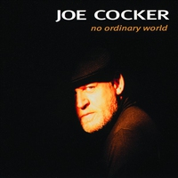Cover of the track No Ordinary World