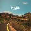 Couverture de l'album Miles