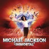 Couverture du titre Immortal Megamix (Immortal Version)