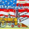 Couverture de l'album Dixieland Forever Vol. 3