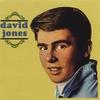 Cover of the album David Jones