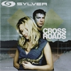 Couverture de l'album Crossroads