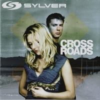 Cover of the track Crossroads