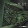 Cover of the album Paranoid Dancer: Remixed