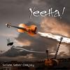 Couverture de l'album Yeeha!