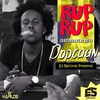 Cover of the album Rup Rup ( Bad Inna Real Life) - Single