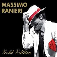 Couverture du titre Massimo Ranieri: Gold Edition