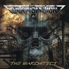 Cover of the album The Warchitect