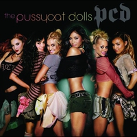 Cover of the track PCD