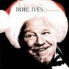 Cover of the album The Very Best of Burl Ives Christmas