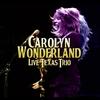 Cover of the album Live Texas Trio