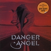 Cover of the album Danger Angel