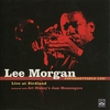 Cover of the album Unforgettable Lee! Live At Birdland