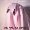 Couverture de l'album The King of Shame