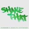 Cover of the album Shake That (Radio Edit) - Single