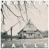 Couverture de l'album Veronica Falls