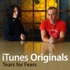 Couverture de l'album iTunes Originals: Tears for Fears