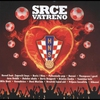 Cover of the album Srce Vatreno