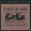 Cover of the album A Suite of Gods